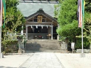 sinmeigu081902